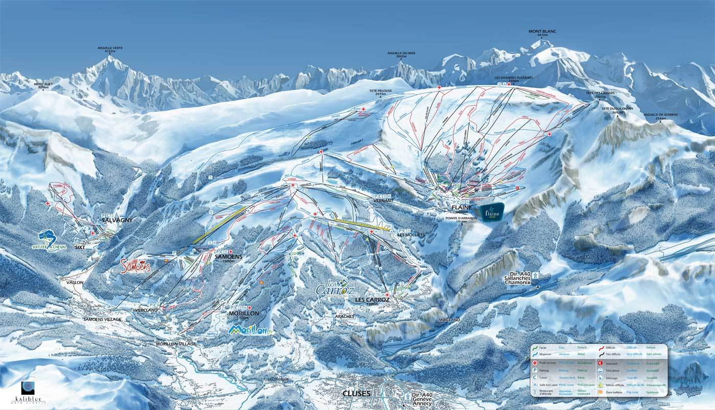 piste-map-le-grand-massif-a149